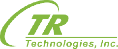 TR Technologies, Inc.